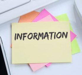 Pflicht zur Information der Mitarbeiter beim Verkauf des Unternehmens