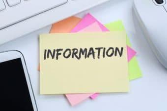 Information der Mitarbeiter über Unternehmenskauf