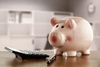 Haftung in der Insolvenz und die Banken