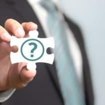 Muss die Kündigungsbegründung für den Arbeitnehmer angegeben werden?