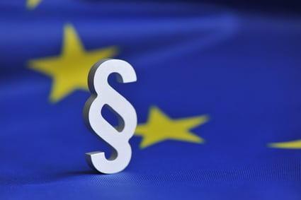 AGBs und zuständiges Gericht in Europa