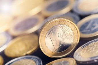 Lohngleichheit und Geld