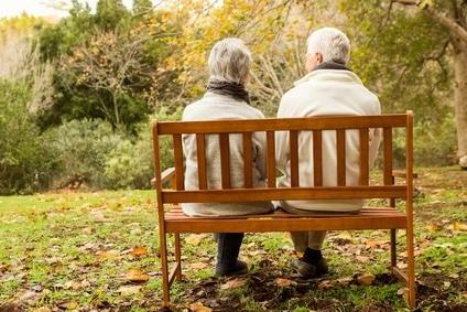 Rente und Rentenversicherung für Rentner