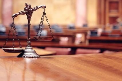 Gericht für die Beweissicherung