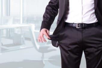 Die Haftung des Geschäftsführers