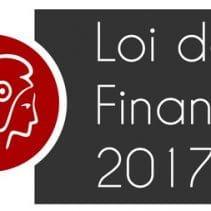 Neues im französischen Steuerrecht 2017
