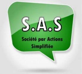 SAS in Frankreich und Satzung
