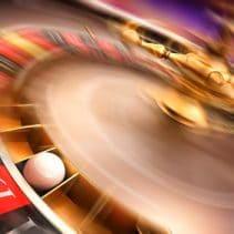 Kasino und Arbeitsrecht