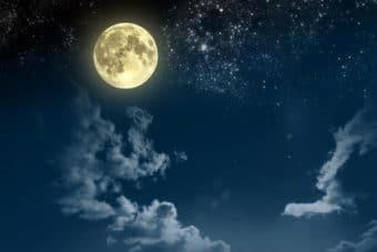 Nachts arbeiten: Bereitschaft