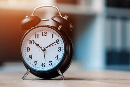 Einseitige änderung Der Arbeitszeit Durch Den Arbeitgeber