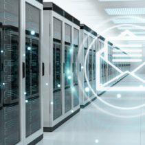 Datenschutz in Europa