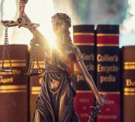 Vergleich vor Gericht