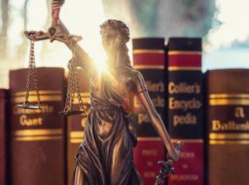 Vergleich vor dem Gericht