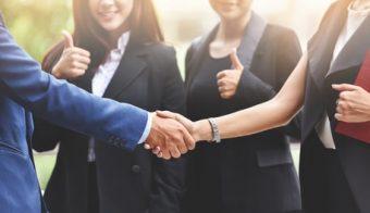 Betriebsvereinbarung im Kleinunternehmen