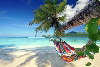 Abfindung wegen Urlaub