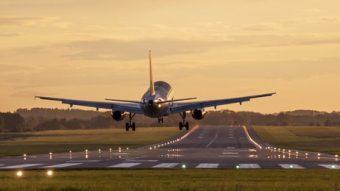 Haftung des Geschäftsführers einer Luftfahrtgesellschaft wegen fehlender Genehmigung einer Maßnahme