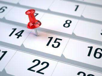 Ausgleichszahlung für Urlaubstage aufgrund von Arbeitszeitverkürzung in Frankreich (RTT): Berechnung der Tage