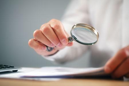Richterliche Prüfung Der Kollektiven Aufhebungsvereinbarung Berton