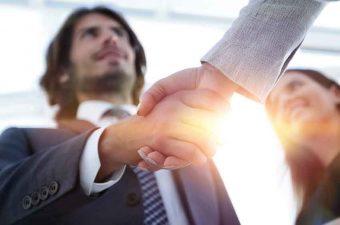 Abschluss einer Betriebsvereinbarung