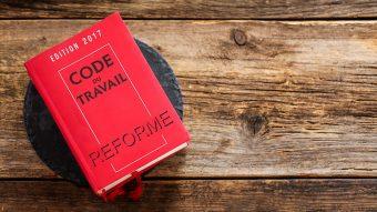 Reformen des französischen Arbeitsrechts
