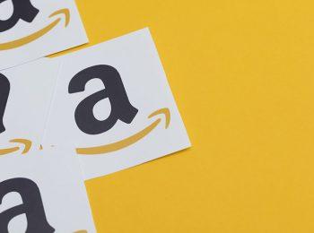 Nichtige Klausel von Amazon