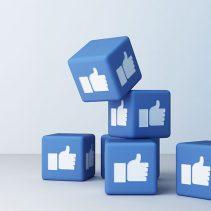 Arbeitnehmer und Arbeitgeber äussern sich frei auf Facebook