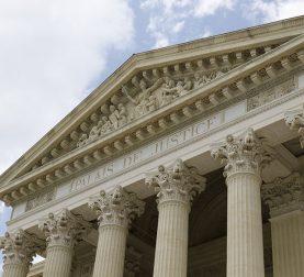 Das neue Gericht in Zivilsachen