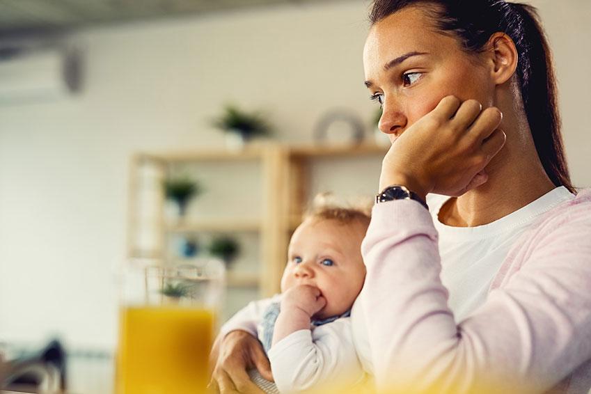 Nachteile Kündigung Während Elternzeit