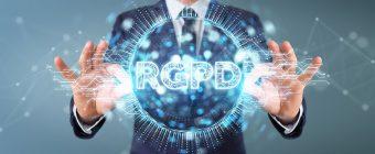 DSGVO Datenschutz im Unternehmen