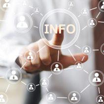 Information der Arbeitnehmer beim Unternehmensverkauf
