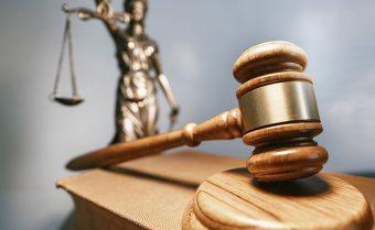 Gerichtsstandsklausel für die Insolvenz