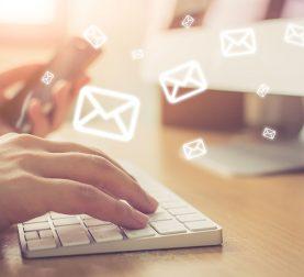 Kauf von E-Mails und rechtliche Aspekte
