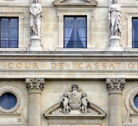 Neue Rechtsprechung während eines laufenden Gerichtsverfahrens