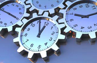 Pauschale Überstundenvergütung