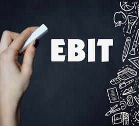 Der EBIT als Massstab in der variablen Vergütung