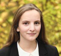 Juliette Boivineau