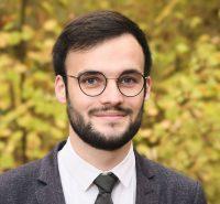 Nicolas Priault